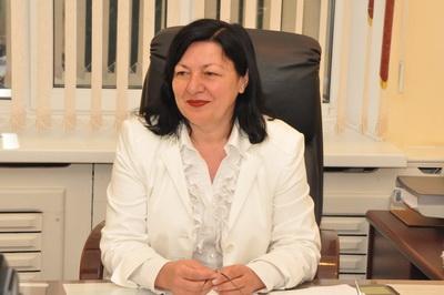 Уполномоченный по правам человека в КЧР рассказала о предстоящей работе в регионе