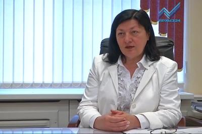 Уполномоченный по правам человека в КЧР рассказала об итогах встречи с омбудсменом РФ