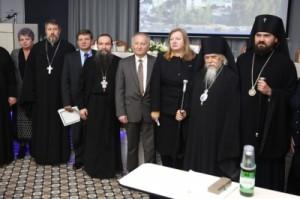 Взаимодействие Аппарата Уполномоченного с религиозными конфессиями